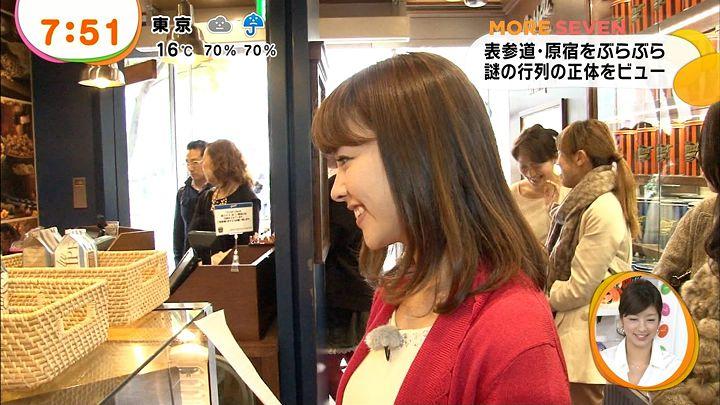 mikami20131029_13.jpg