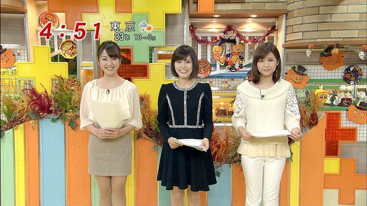 mikami20131030_10.jpg