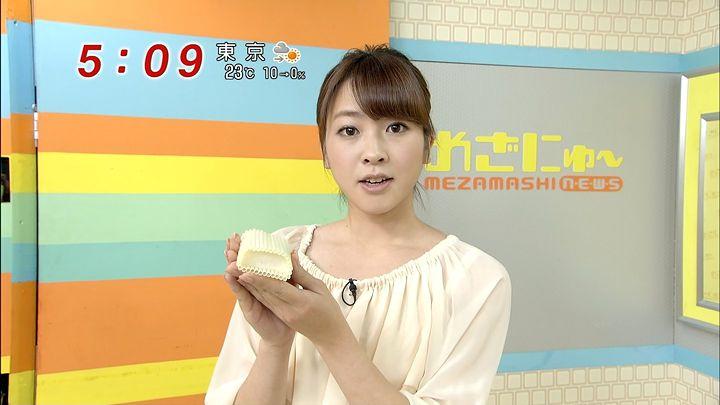 mikami20131030_12.jpg