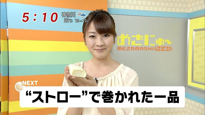mikami20131030_13.jpg