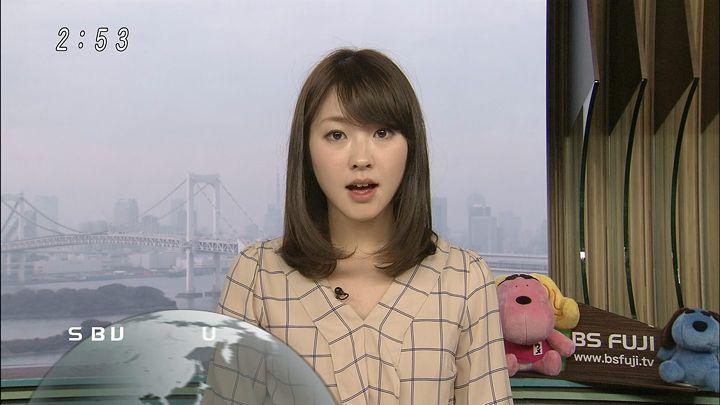 mikami20131103_04.jpg