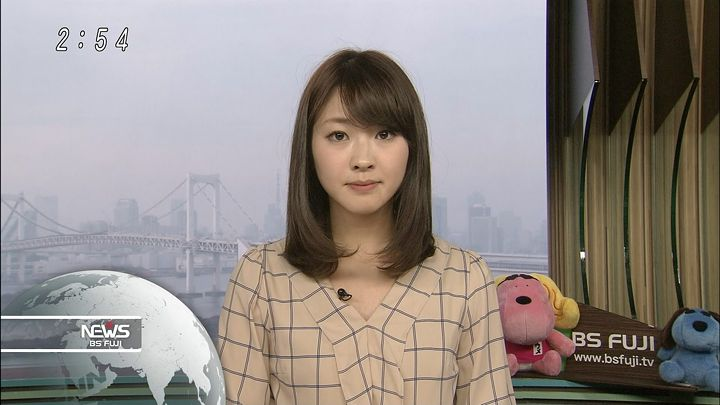 mikami20131103_05.jpg