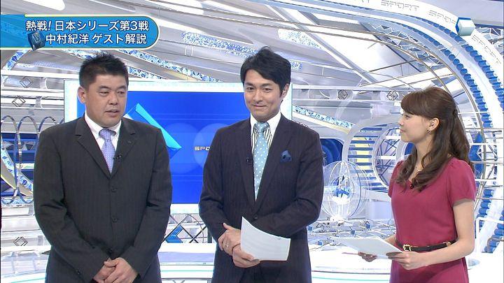 miyazawa20131029_02.jpg