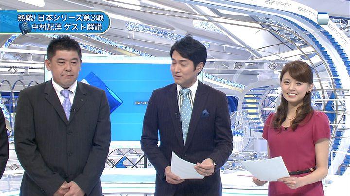 miyazawa20131029_03.jpg
