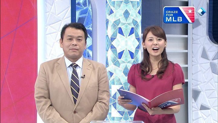 miyazawa20131029_06.jpg