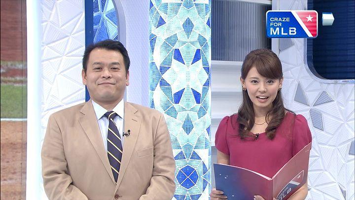 miyazawa20131029_10.jpg