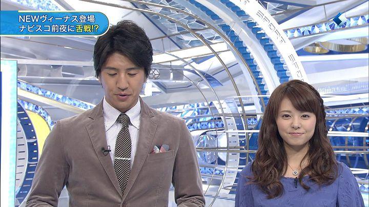 miyazawa20131101_21.jpg