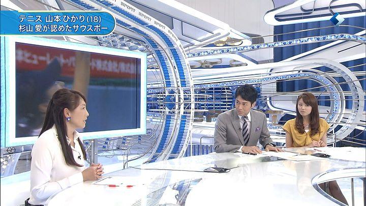 miyazawa20131113_05.jpg