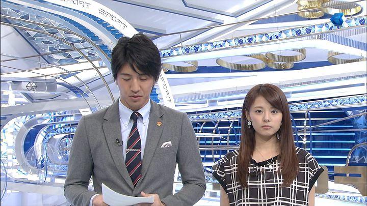 miyazawa20131115_01.jpg