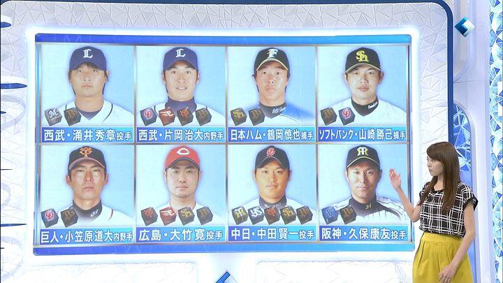 miyazawa20131115_06.jpg