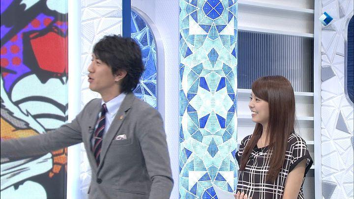 miyazawa20131115_09.jpg