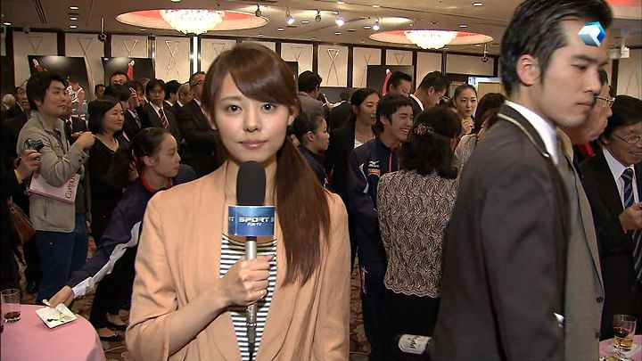 miyazawa20131115_12.jpg