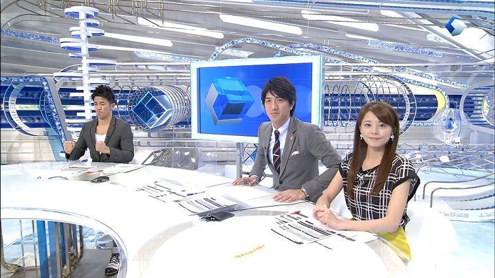 miyazawa20131115_19.jpg