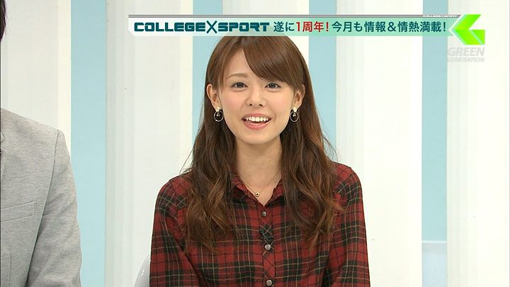 miyazawa20131116_03.jpg