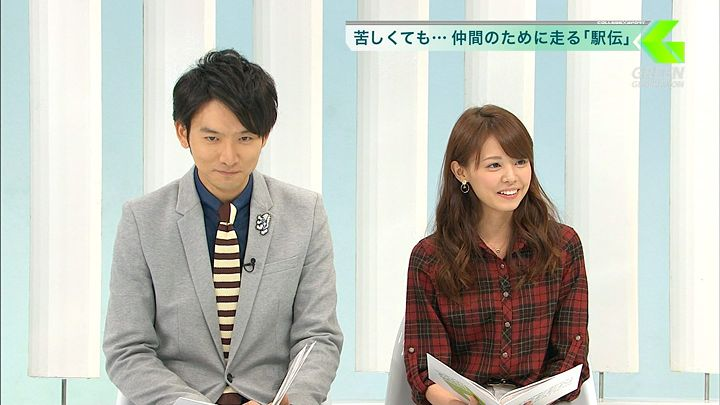 miyazawa20131116_05.jpg