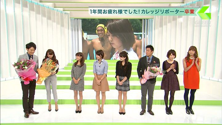 miyazawa20131116_09.jpg
