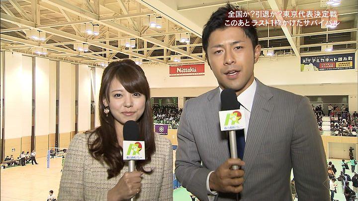 miyazawa20131116_16.jpg