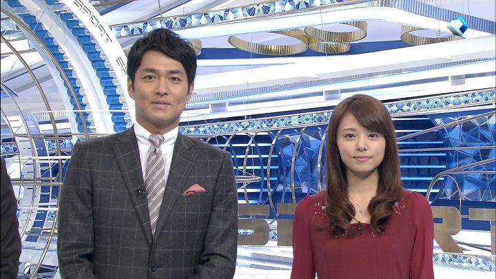miyazawa20131119_01.jpg