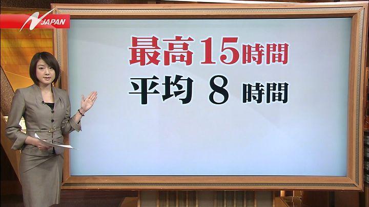 oshima20131121_04.jpg