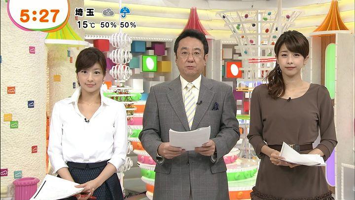 shono20131029_01.jpg