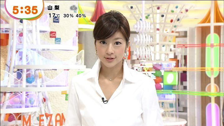 shono20131029_03.jpg