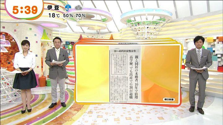shono20131029_04.jpg
