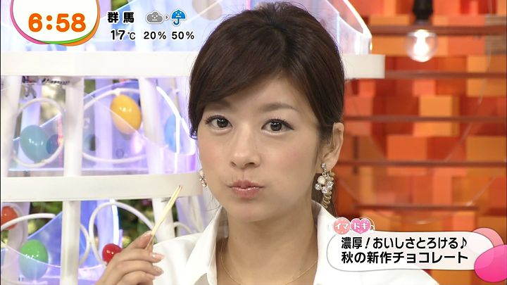 shono20131029_12.jpg