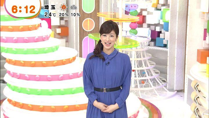 shono20131030_04.jpg