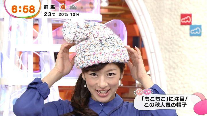 shono20131030_09.jpg