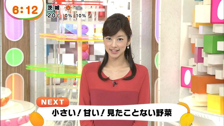 shono20131031_04.jpg