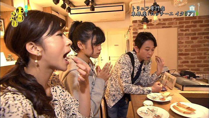 shono20131102_06.jpg