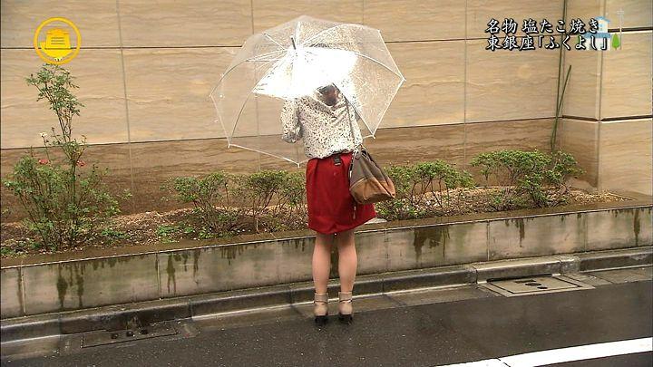 shono20131102_26.jpg