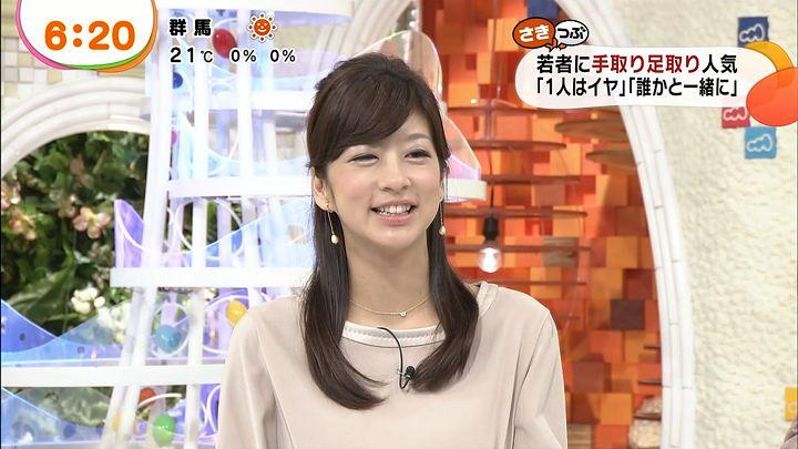 shono20131105_09.jpg