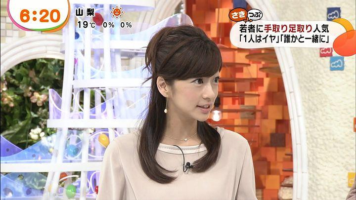 shono20131105_10.jpg