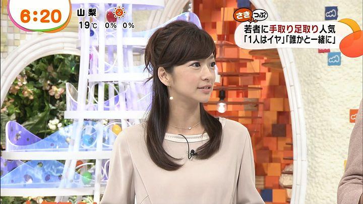 shono20131105_12.jpg