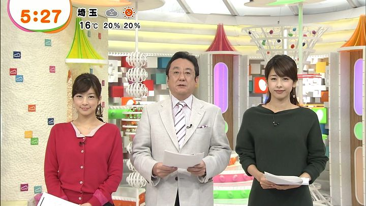 shono20131111_01.jpg