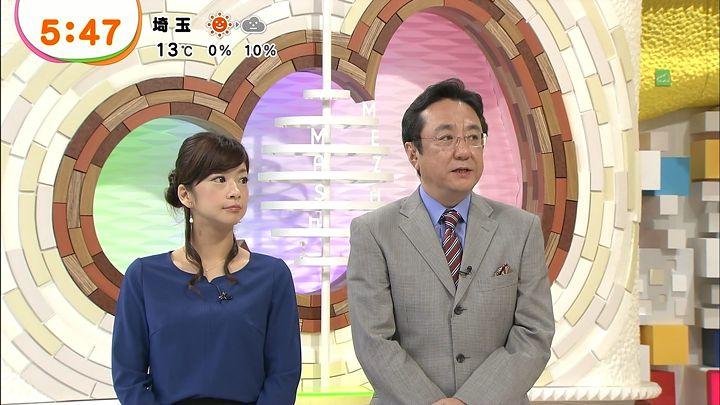 shono20131114_04.jpg