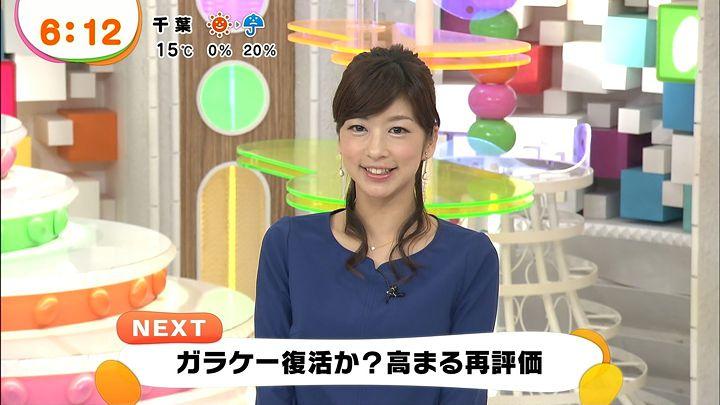 shono20131114_07.jpg