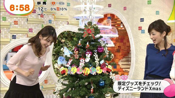 shono20131114_14.jpg