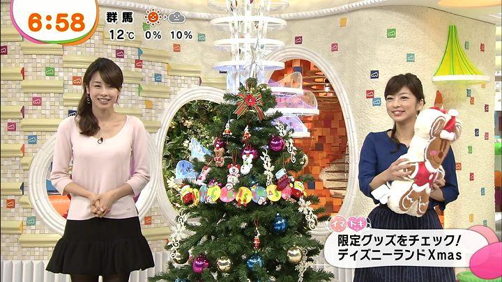 shono20131114_15.jpg
