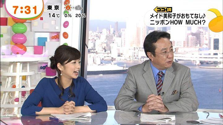 shono20131114_17.jpg