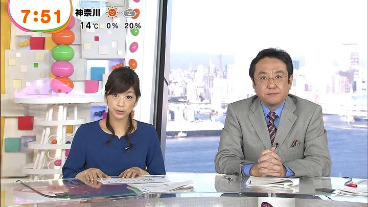 shono20131114_18.jpg