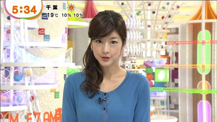 shono20131118_01.jpg