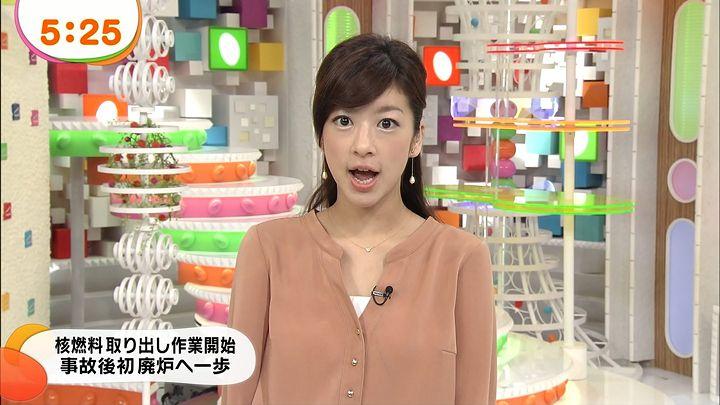 shono20131119_02.jpg