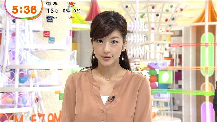 shono20131119_04.jpg