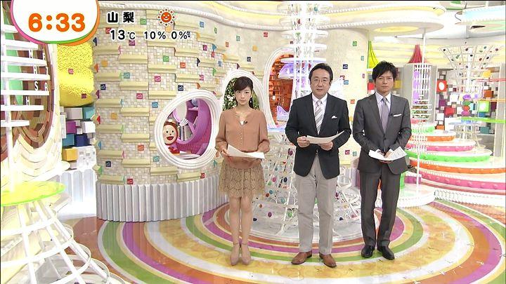 shono20131119_09.jpg