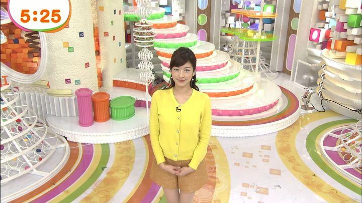 shono20131120_01.jpg