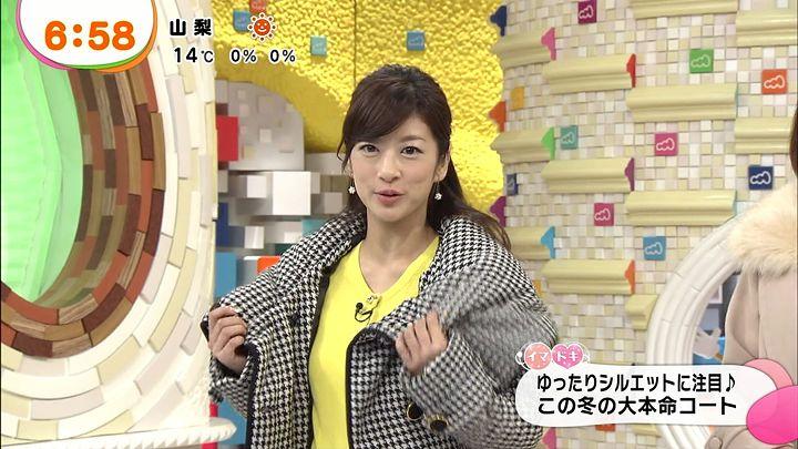shono20131120_10.jpg