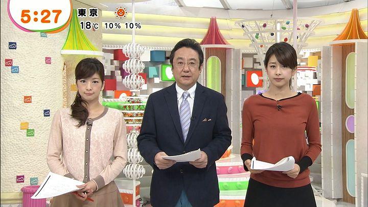 shono20131126_01.jpg
