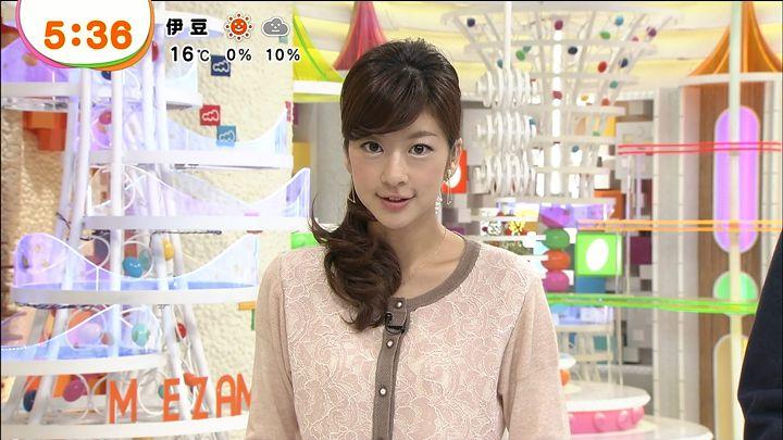 shono20131126_02.jpg